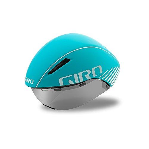 Giro Aerohead MIPS - Casco de ciclismo de carretera para adultos, tamaño...