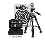 G-Sight 9mm ELMS Plus Dry Fire Cartridge Laser...