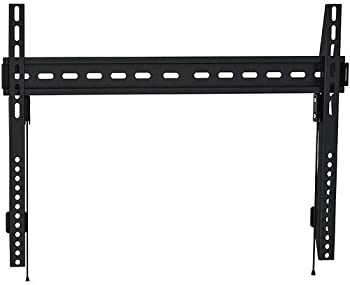 Gabor Fixed Wall Mount for 32-50