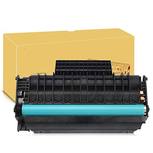 Para XEROX Phaser 3100 Cartucho de tóner de repuesto para XEROX Phaser 3100 3100MFP impresora con chip negro consumibles para impresoras de inyección de tinta y láser