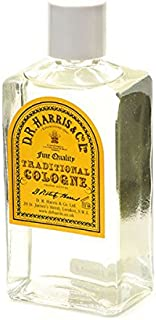 Traditional Cologne 30ml cologne by D.R. Harris & Co. Ltd.