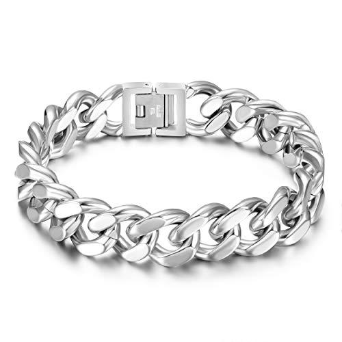 Wistic -   Armband Herren