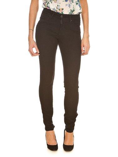 Jeans Dream Skinny D999 MAC W36 L32 Damen