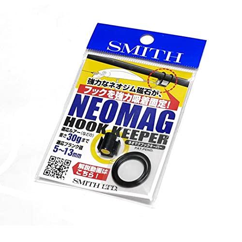 スミス(SMITH LTD) ネオマグフックキーパー