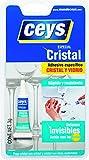 Ceys 501022 - cristal 3 grs.