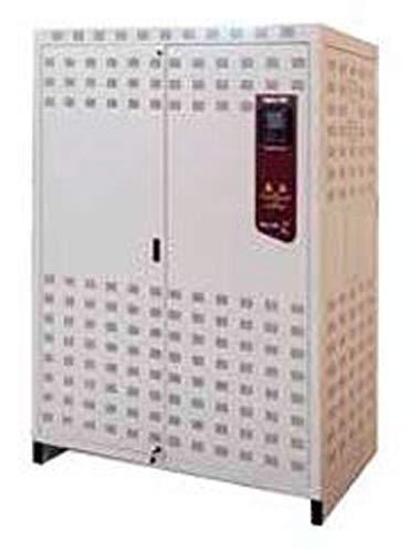 Circutor R64K40. - Optim fre8-700-440;bateria de condensadores estatica con filtros