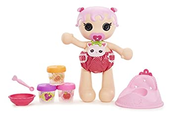 Best lalaloopsy baby surprise Reviews