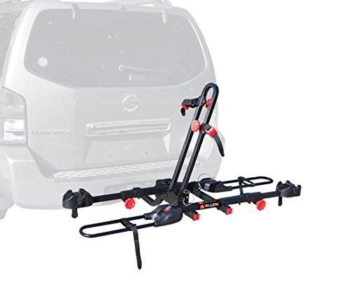 10 Best Bicycle Tow Bar For Kayak Reviews