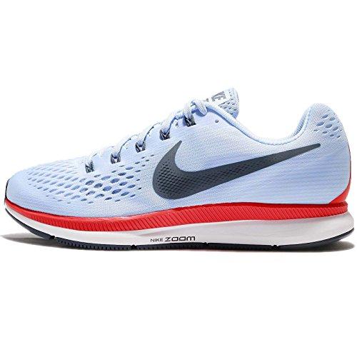 Nike señores Air Zoom Pegasus 34 Laufschuhe
