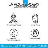 La Roche-Posay B000P6W7C8 lato 4