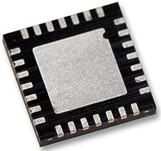 PIC24FJ64GA002-I/ML - 16 Bit Microcontroller, General Purpose, PIC24FJ, 32 MHz, 64 KB, 8 KB, 28, QFN RoHS Compliant: Yes (Pack of 20) (PIC24FJ64GA002-I/ML)