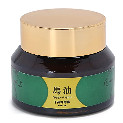 Crema hidratante adelgazante, crema anticelulítica, forma corporal, fórmula extrema, crema reafirmante para perder peso, para cintura, pierna, 30g