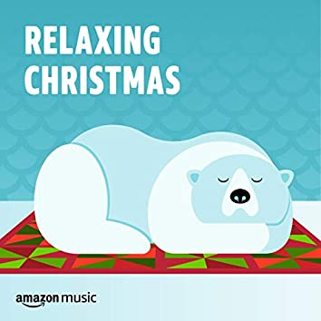 Relaxing Christmas