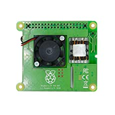 Image of Raspberry Pi Power over. Brand catalog list of Raspberry Pi.
