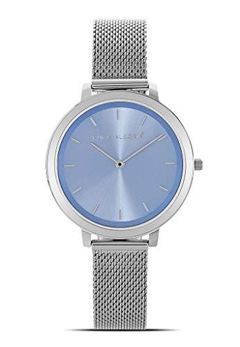 Reloj PURA ALEGRÍA Mujer Blue Sky