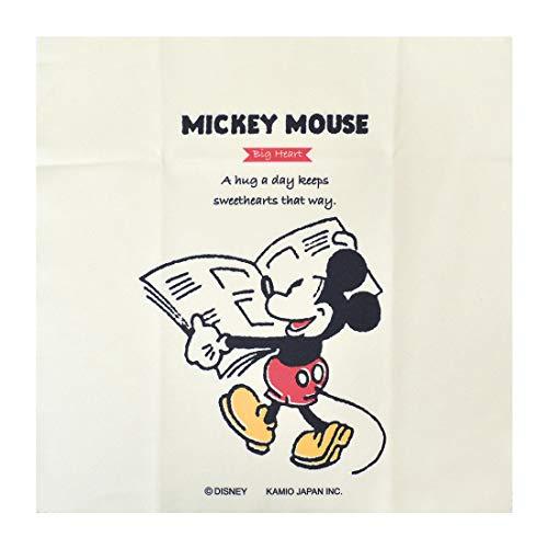 メガネ拭き クロス おしゃれ かわいい クリーニングクロス 眼鏡拭き キャラクター ディズニー ムーミン スヌーピー Disney