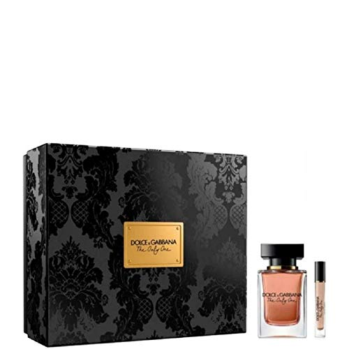 Dolce & Gabbana Set The Only One Eau de Parfum 50 ml + EDP 10 ml
