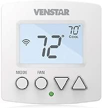 Best venstar voyager thermostat Reviews
