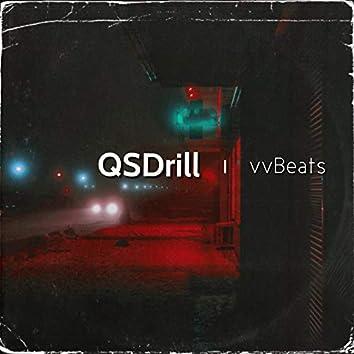 QSDrill