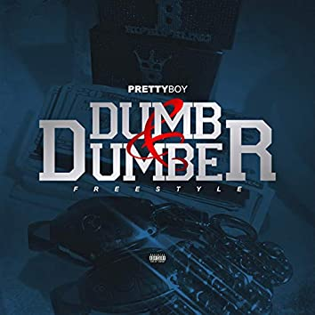 Dumb & Dumber Freestyle