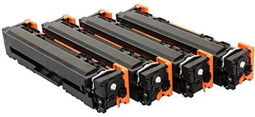 comprar toner hp laserjet pro mfp 180n por internet