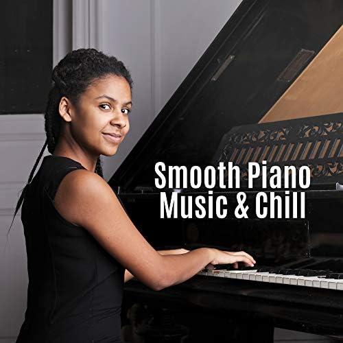 Instrumental, Relaxing Piano Music, Peaceful Romantic Piano Music Consort, Instrumental, Relaxing Piano Music & Peaceful Romantic Piano Music Consort