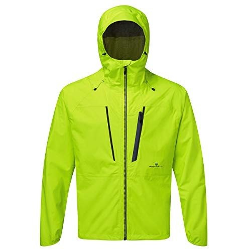 Ronhill Infinity Fortify Veste - AW19 - S