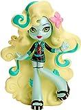 Mattel - Figura Monster High CFC88...