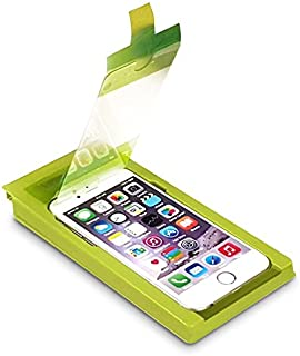 tempered glass screen protector singapore