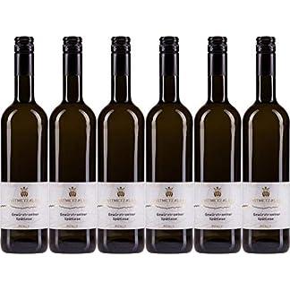 Hartmetz-Kling-Gewuerztraminer-Spaetlese-Weisswein-lieblich