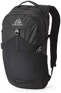Top 10 Best gregory hiking backpack
