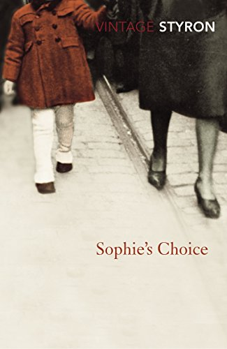 Sophie's Choice [Lingua inglese]