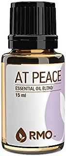rocky mountain oils tummy rub
