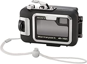 Sony MPK-THH Marine pack for DSC-T900