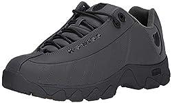 K-Swіѕѕ Mеn'ѕ ST329 CMF Training Shoe