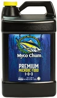 Plant Success Myco Chum Gallon