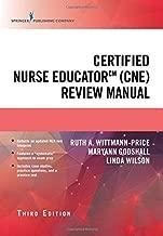 capa practice exam