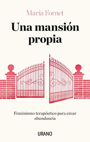 Una mansión propia de María Fornet