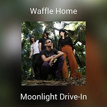 Waffle Home