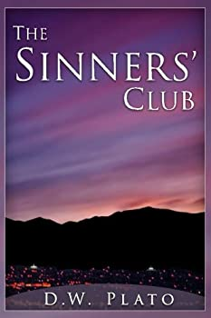 The Sinners' Club
