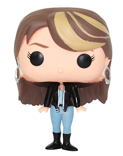 Funko Pop! - Figura Gemma Teller - Sons of Anarchy -...