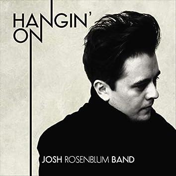 Hangin' On