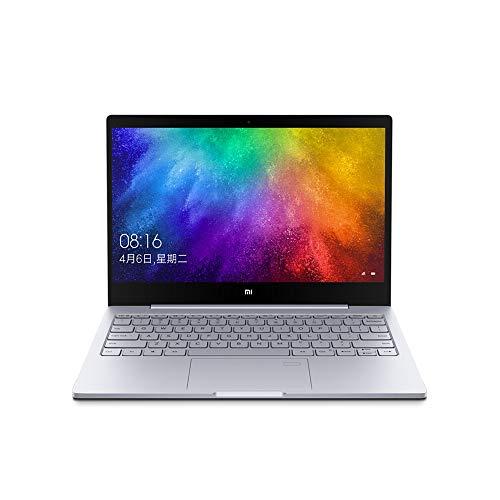 pedkit Notebook, Air 13.3