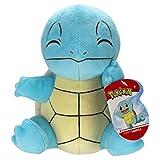 Pokemon 97961 20.32 cm Squirtle Plush 2