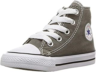 Converse Chuck Taylor All Star Season Hi, Baskets mode fille (B002USBSCE) | Amazon price tracker / tracking, Amazon price history charts, Amazon price watches, Amazon price drop alerts