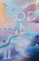 God is Me: The path to enlightenment through self-reflection