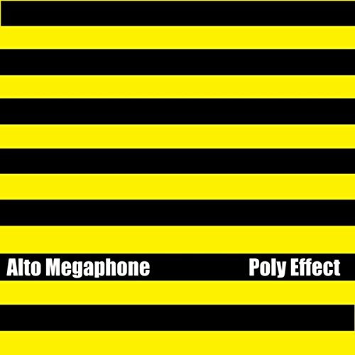 Poly Effect
