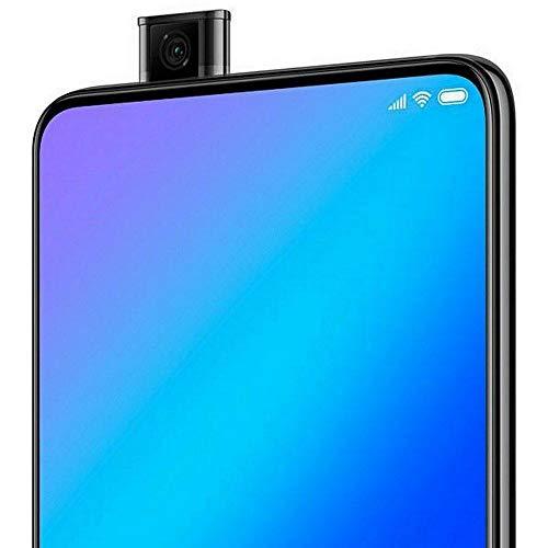 Smartphone Xiaomi MI 9T PRO - 6 GB RAM 128GB - Versão Global - Preto
