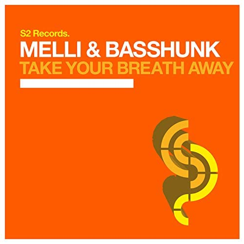 Melli & Basshunk