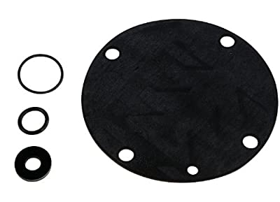 """1 1/2"""" - 2"""" Febco 825y Relief Valve Rubber Repair Kit from FEBCO"""